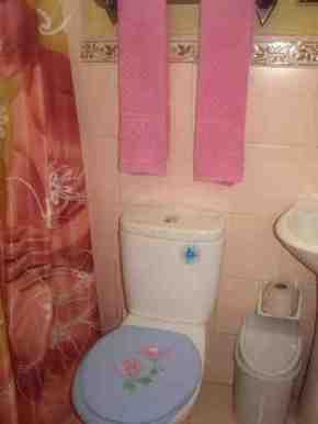 bano-habitacion-casa.edward-y-yixel-en-baracoa