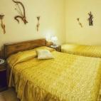 beds2-01