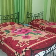 camas_habitacion