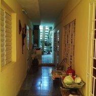 casa-ernesto-y-lianut