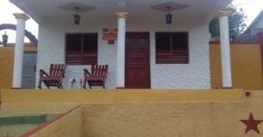 Casa-las-estrellas-house-835x467
