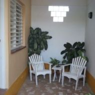 casa-vicen-y-yusy-vinales-5-12