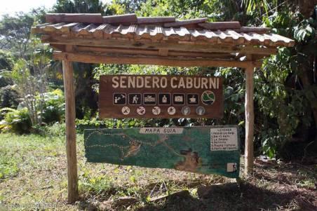 csm_1493-sendero-caburni_ee87be5b96