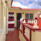 entrada_habitaciones
