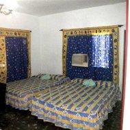 habitacion-2-casa-ernesto-lianut-varadero