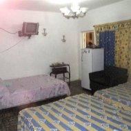 habitacion-frigo-casa-ernesto-lianut-varadero