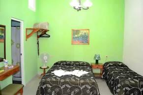 habitacion_verde