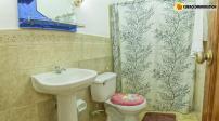 hostal-casa-3-ana-santiago-de-cuba-rooms-for-rent__8