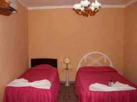 hostal-el-destino-habitacion-alquiler