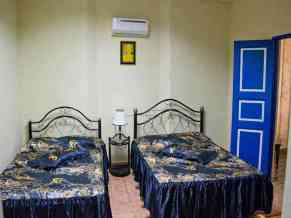 hostal-las-tradiciones-em-remedios-cuba-habitaciones