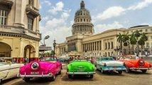Mejores-zonas-para-visitar-y-alquilar-casas-en-La-Habana-4 - copia