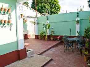 patio-hostal-las-tradiciones-em-remedios-cuba