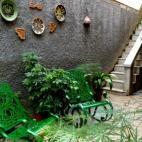 patio_habit_uno