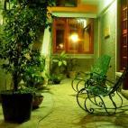 patio_interior