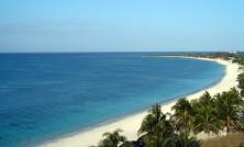 Trinidad_-_Playa_Ancon