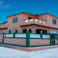 casa-hostal-olivia-en-boca-camarioca