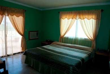 habitacion-alquiler-hostal-oliva-varadero