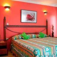habitacion-doble-hostal-olivia-varadero
