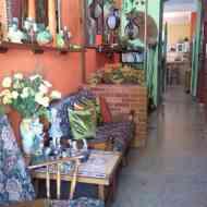 patio-interior-hostal-casa-maribel-habana