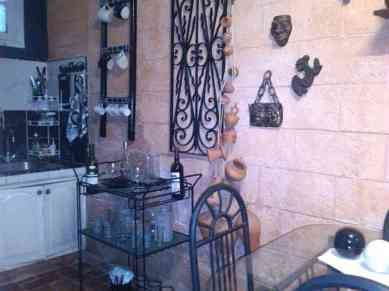 vista-interior-casa-maribel-en-la-habana